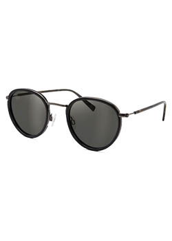 D'Blanc Prologue Sunglasses Thumbnail