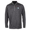 Core Men's Kinetic Performance 1/4 Zip Thumbnail