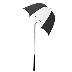 GOLF CLUB UMBRELLA Thumbnail