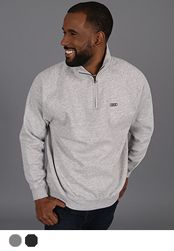 Saturday Sweatshirt - Men's Thumbnail
