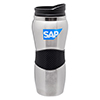 SAP Silicon Grip Tumbler Thumbnail