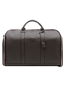 Suitsupply for Audi collection - Holdall Suit Carrier Thumbnail