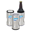 SAP 3-in-1 Insulator Thumbnail