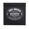 Ezra Brooks Bar Mat Thumbnail