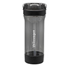 Fitness Tritan Water Bottle Thumbnail