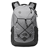 The North Face Backpack Thumbnail