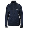 The North Face Ladies Fleece Jacket Thumbnail