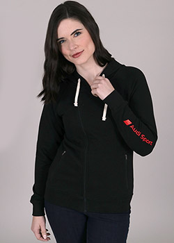 Motorrad Jacket - Ladies Thumbnail