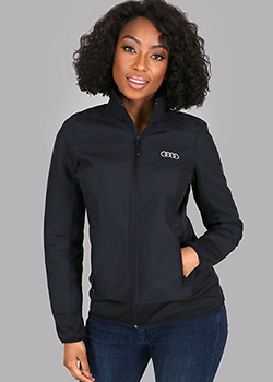 OGIO Trax Jacket - Ladies Thumbnail