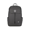 "Thule Subterra Powershuttle Lithos 15"" Computer Backpack Thumbnail"