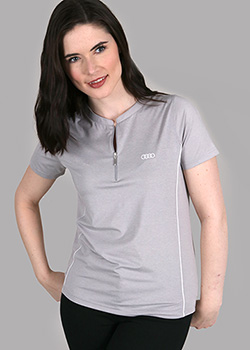 Signature Golf Polo - Ladies Thumbnail