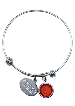 Adjustable Bangle Bracelet Thumbnail