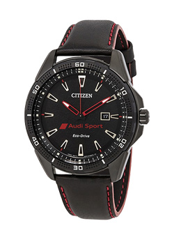 Citizen Men's Eco Drive AR Watch Thumbnail