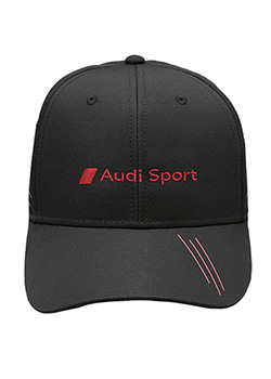 Audi Sport Performance Cap