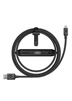 Nomad Battery Charging Cable Thumbnail