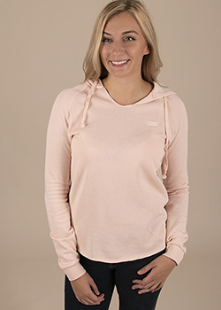 Leise Pullover - Ladies Thumbnail