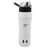 SAP Under Armour® 18 Oz. Water Bottle Thumbnail