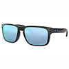 SAP Oakley® Sunglasses