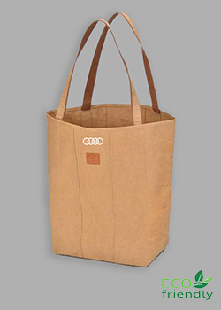 Iconic Shopper Tote Thumbnail