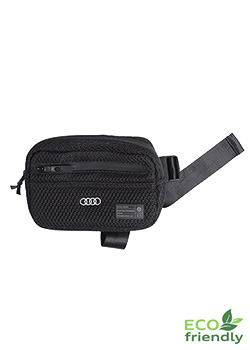 Matrix Mesh Sling Pack Thumbnail