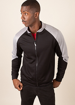 Pop Fly Jacket - Men's Thumbnail