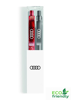 Audi Air Pen Set Thumbnail