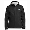Exotico The North Face® Rain Jacket Thumbnail