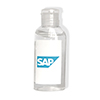 SAP Unscented 2 oz Hand Sanitizer Thumbnail