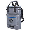 VW Koozie Kooler Backpack Thumbnail