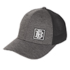 Ezra Brooks Patch Cap Thumbnail