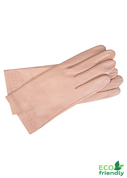 Woman's Gloves Thumbnail