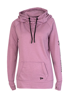 Massey Ferguson New Era® Women's Hoodie Thumbnail