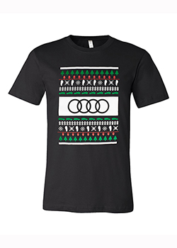 2020 Holiday Tee Thumbnail