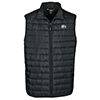 Core Packable Puffer Vest Thumbnail