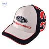 Fired Up Ford Performance Hat Thumbnail