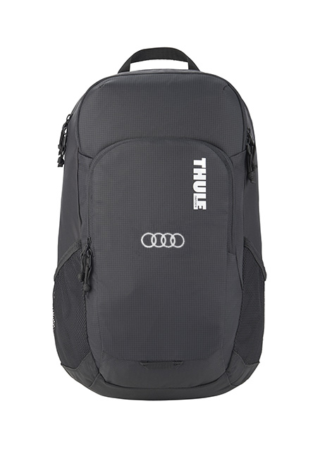 Thule Achiever Backpack Image